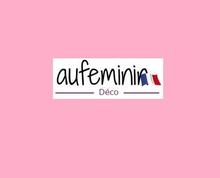 Au Feminin.com Fabrice Diomard