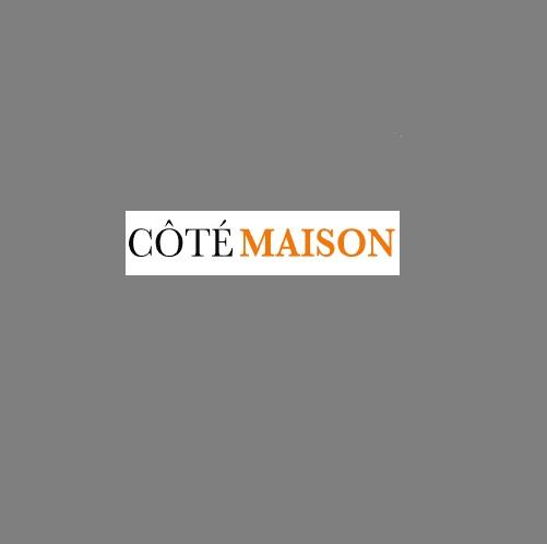 Cote Maison Fabrice Diomard – L'autre Maison