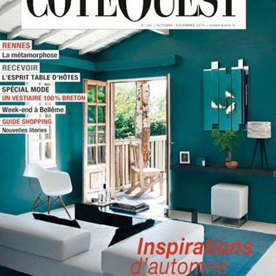 D corateur int rieur paris designer de meuble coaching for Decorateur interieur paris