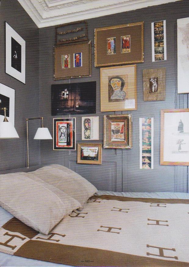 c t paris avril juin 2008 l 39 autre maison. Black Bedroom Furniture Sets. Home Design Ideas