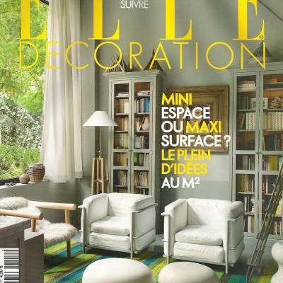 My Design Par Elle - Fabrice Diomard decorateur