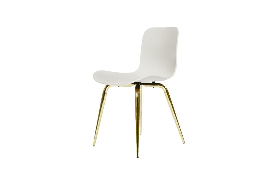 Chaise de table design nordique lm 4 l 39 autre maison - Chaise nordique ...