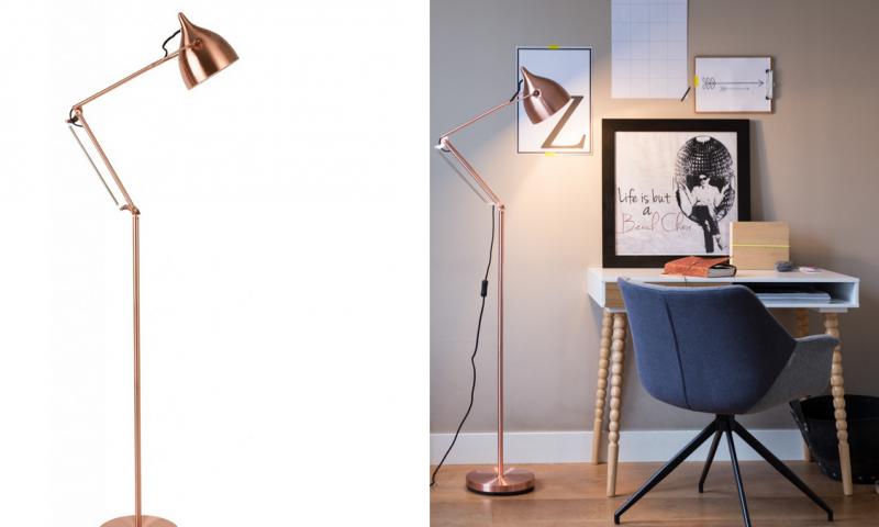 magasin d coration scandinave paris boutique mobilier scandinave paris. Black Bedroom Furniture Sets. Home Design Ideas