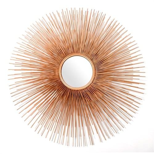 Miroir_Design_Forme_Soleils-LM_6