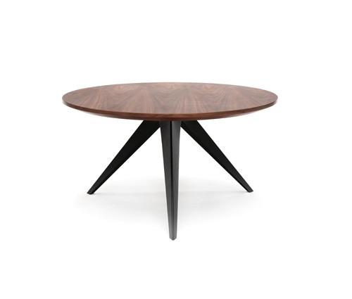 Table_Basse_Bois_3_Piedss-LM_2