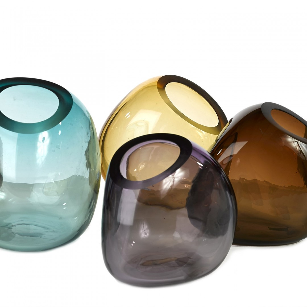 Vase_Verre_Colore_Transparents-LM_4-1