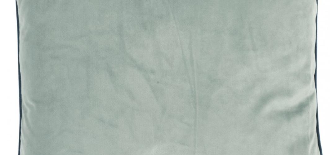 Capture d'écran 2018-11-21 à 16.01.57