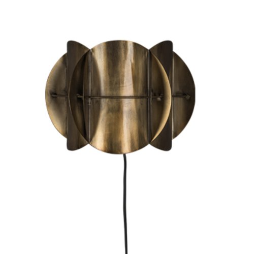 Magasin décoration scandinave Paris – Boutique mobilier scandinave Paris